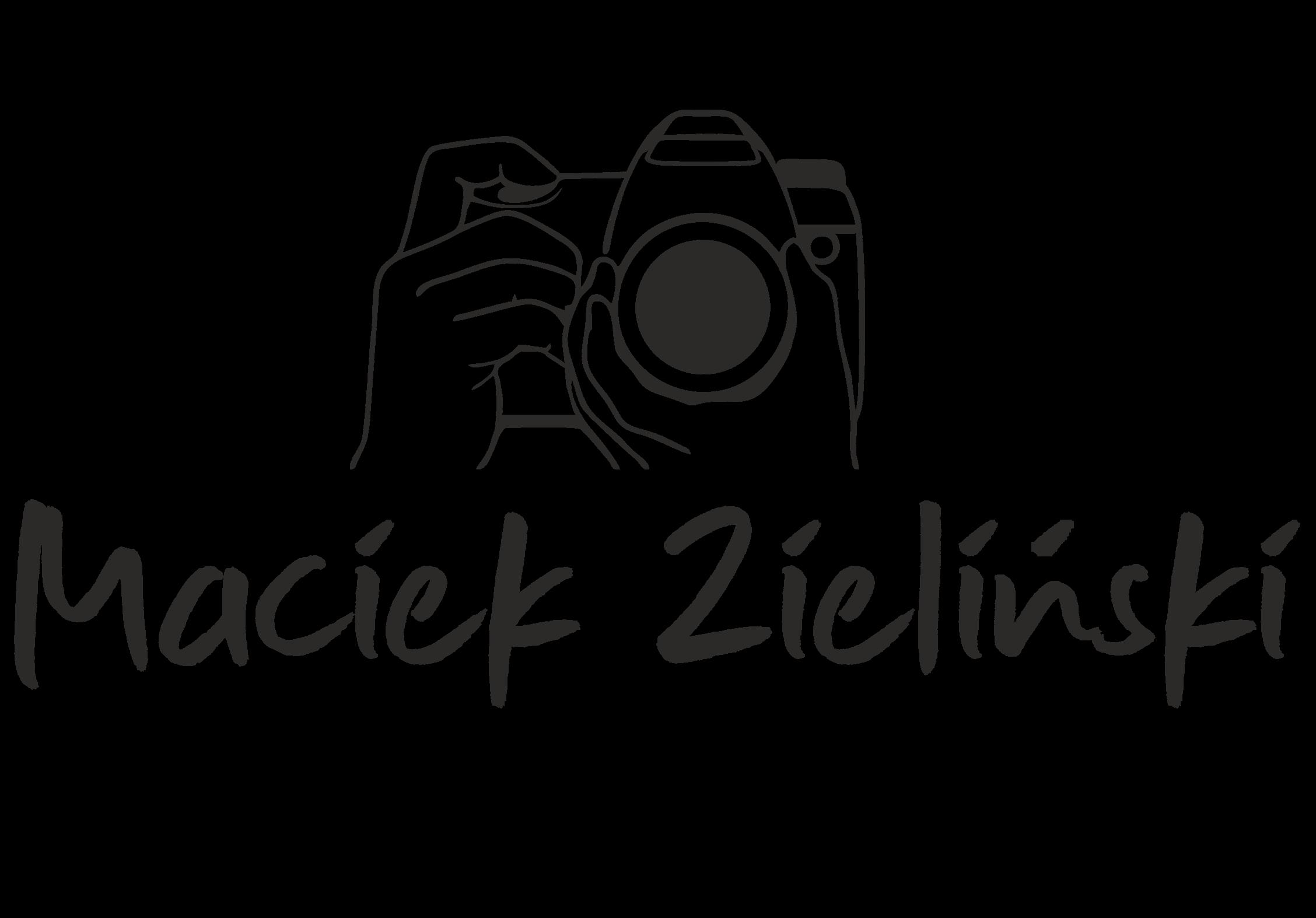 Maciek Zieliński Fotografia Toruń